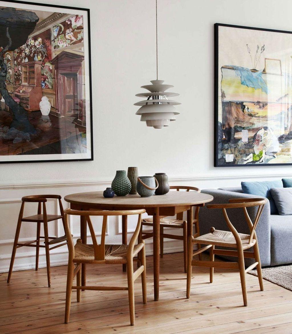 Impressive-Scandinavian-Interior-Design-Ideas-12