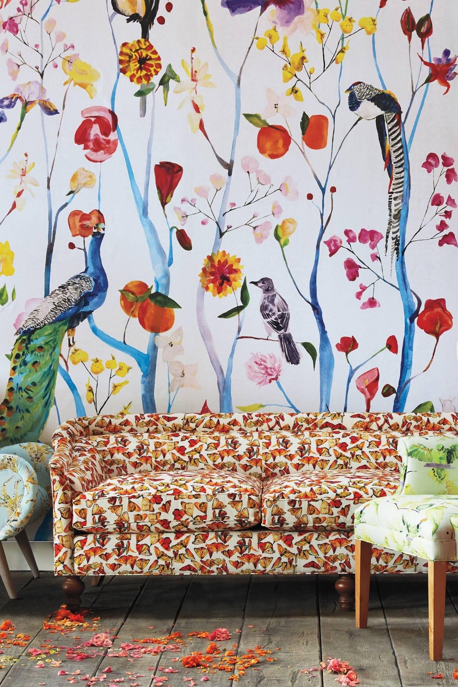 home-2015-05-1-apartment-decorating-anthropologie-voutsa-0522-courtesy-main