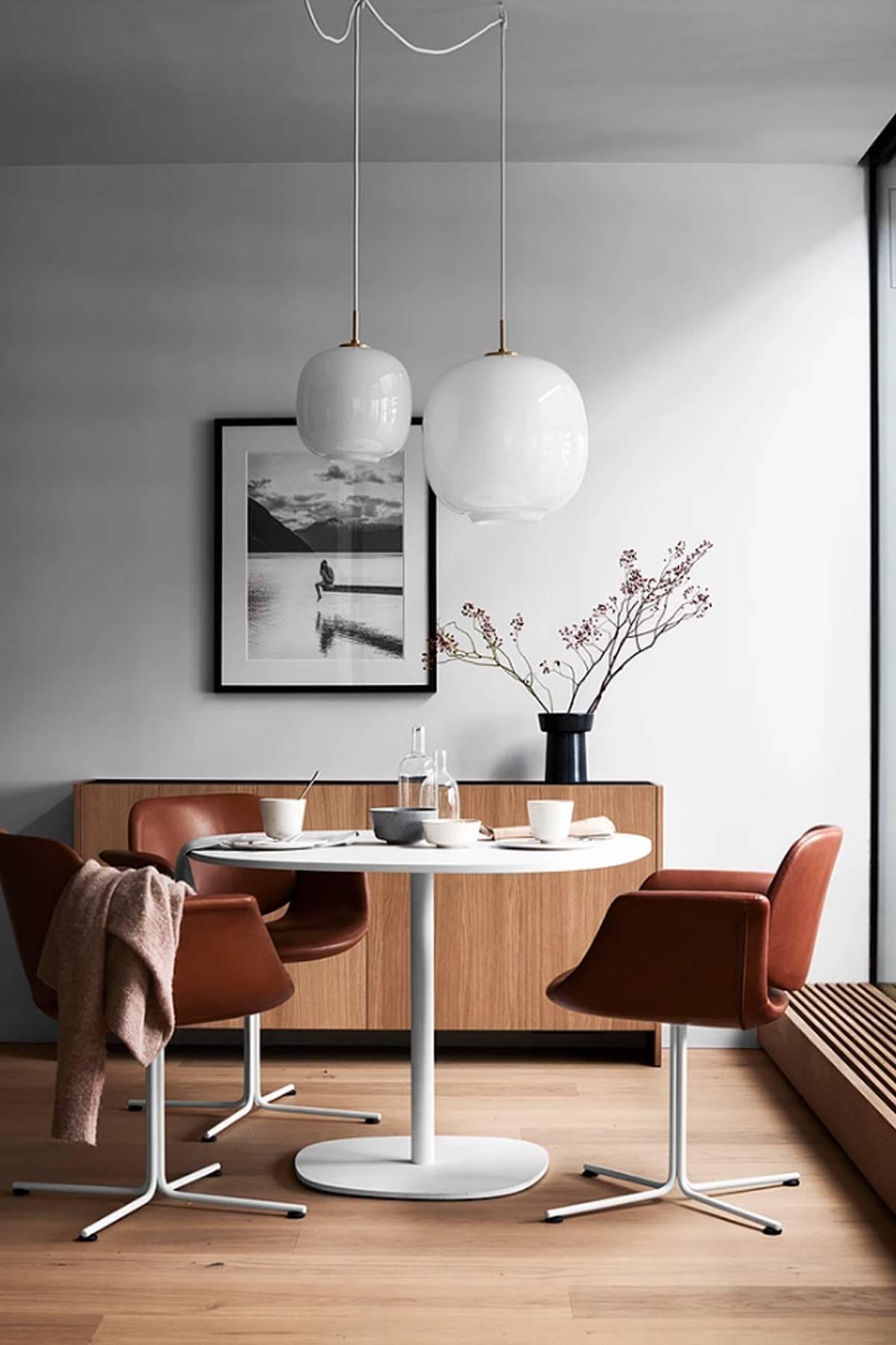 scandinavian-interior-design-ideas-252735-1521559309513-image.1200x0c