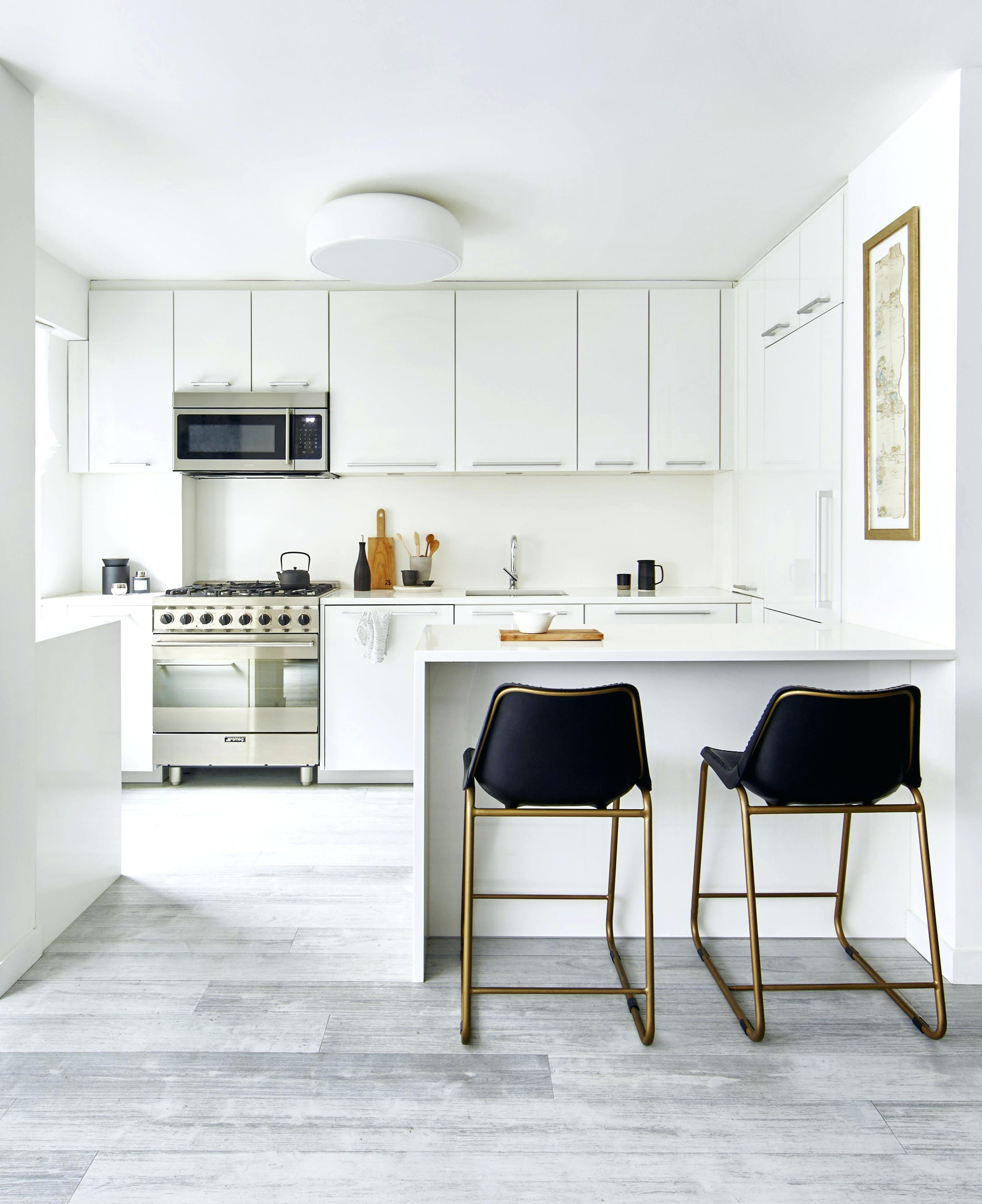 small-apartment-design-tiny-studio-pinterest-nuclearoreilly