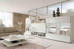 furniture-living-room-interior-white-beige-decoration