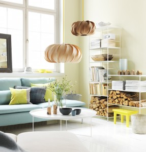 light-blue-sofa-and-pastels