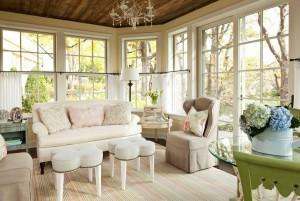 pastel-interiors-romantic-interiors