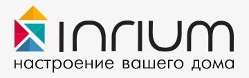 Интернет-магазин Инриум